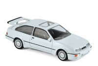 Ford Sierra RS Cosworth (1986) Norev 1:43