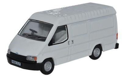 Ford Transit (1986) Oxford 1/76