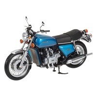 Honda Gold Wing (1975) Minichamps 1/12