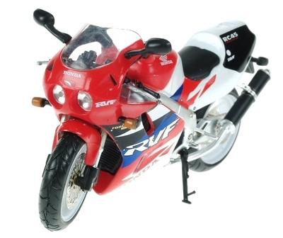 Honda RC45 (1994) Ixo 1/24