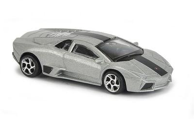 Lamborghini Reventon (2009) Majorette 1/64