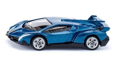 Lamborghini Veneno Siku 1/55