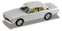 Lancia 2000 Coupé HF (1971) Starline 1/43