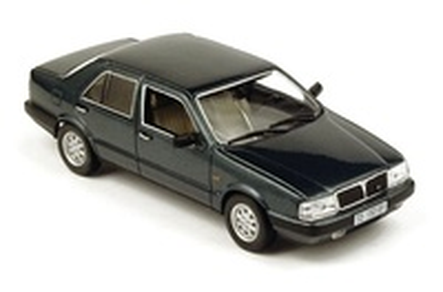 Lancia Thema Norev 1/43