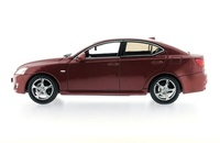 Lexus IS220d (2008) JCollection 1/43