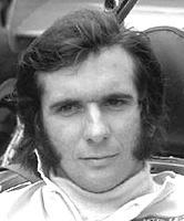 """Lotus 72D """"1º GP. Bèlgica"""" nº 32 Emerson Fittipaldi (1972) Quartzo 1/43"""