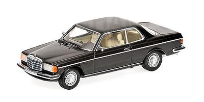 Mercedes Benz 280CE Coupé -W123- (1976) Minichamps 430032228 1/43