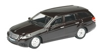 Mercedes Benz Clase E Estate -S212- (2009) Schuco 1/87