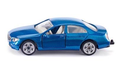Mercedes Benz E 350 CDI Siku 1/55