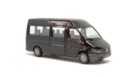 Mercedes Benz Sprinter Bus Herpa 1/87