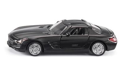 Mercedes SLS Siku 1/55