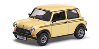 "Mini ""Sprite"" Limited Edition (1983) Vitesse 1/43"