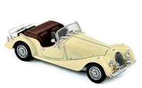Morgan Plus 8 (1980) Norev 1:43