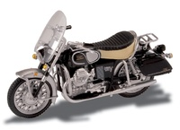 Moto Guzzi V850 California (1974) Starline 1/24