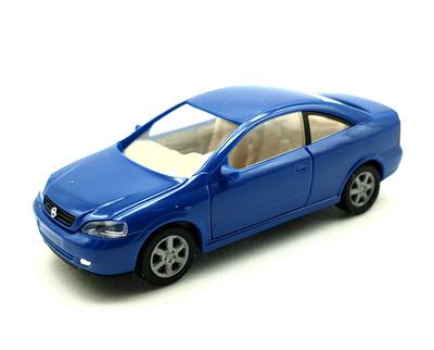 Opel Astra Bertone (1998) Herpa 1/87