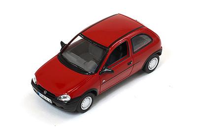 Opel Corsa (1994) PremiumX 1:43