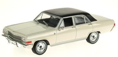 Opel Diplomat V8 (1964) Ixo 1/43