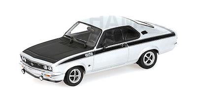 Opel Manta GT/E (1974) Minichamps 1/43