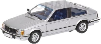 Opel Monza (1980) Minichamps 1/43