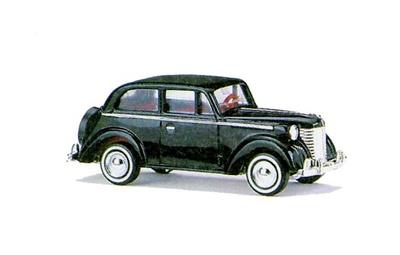 Opel Olympia (1938) Busch 1/87