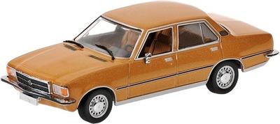 Opel Rekord D (1975) Minichamps 1/43