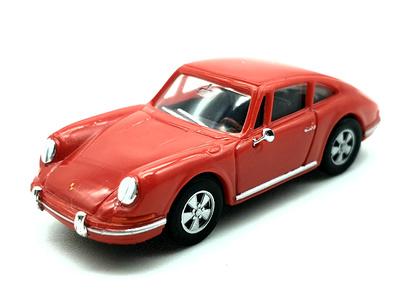 Porsche 911 (1966) Herpa 1/87