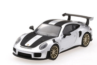 Porsche 99 Turbo GT2RS GT (2017) TSM 1/64