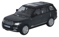 Range Rover (2013) Oxford 1/76