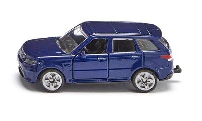 Range Rover Siku 1/55