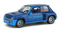 Renault 5 Turbo (1980) Solido 1/43