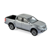 Renault Alaskan Pick-Up (2017) Norev 1/43