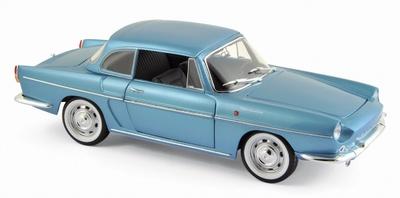 Renault Caravelle (1964) Norev 1:18