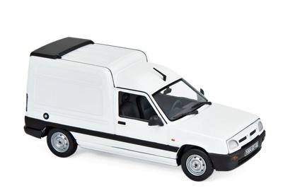 Renault Express (1995) Norev 1/43