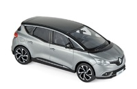 Renault Scenic (2016) Norev 1/43