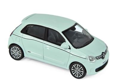 Renault Twingo (2019) Norev 1/43