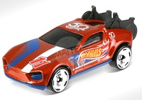 Rise 'N Climb nº 11 (2019) Hot Wheels 1/64