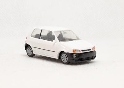 Seat Arosa (1998) AMW 1/87