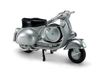 Vespa 150GS (1955) New Ray 1/32