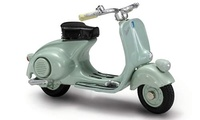 Vespa 98 (1946) New Ray 1/32