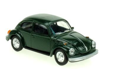 Volkswagen 1303 Escarabajo (1973) Norev 1/64 (1/54)