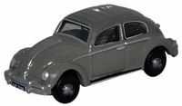 Volkswagen Beetle (1970) Oxford 1/148