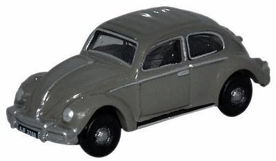 Volkswagen Beetle (1970) Oxford 1/148