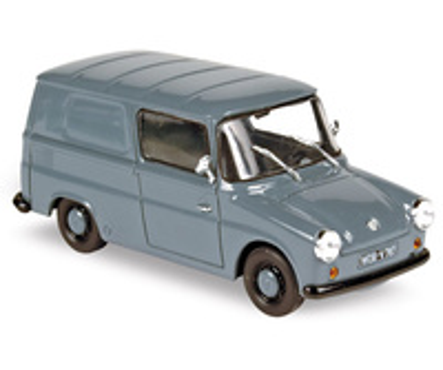 Volkswagen Fridolin 147 (1965) Norev 1/43