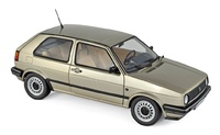 Volkswagen Golf CL (1988) Norev 1:18