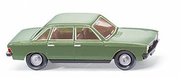Volkswagen K70 (1970) Wiking 1/87