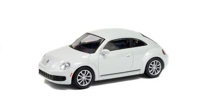 Volkswagen New Beetle (2015) Solido 1/64