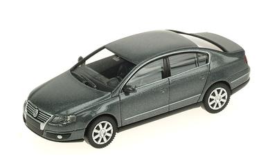 Volkswagen Passat -B6- (2005) Wiking 1/87