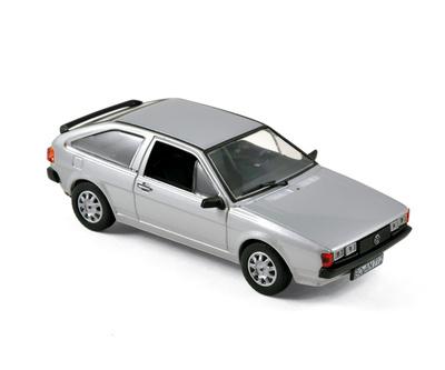 Volkswagen Scirocco GT (1981) Norev 1:43