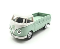 Volkswagen T1 Pick-Up (1960) Cararama 1/72