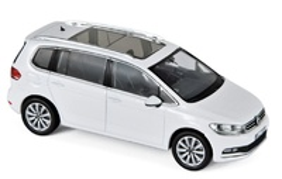 Volkswagen Touran (2015) Norev 1/43